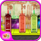 Fruit Juice Factory & Maker