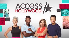 Access Hollywood thumbnail