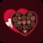 Chocolate Recipes icon