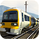 Euro Train Simulator Rail Driving 3D (game)