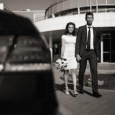 Wedding photographer Denis Khodyukov (x-denis). Photo of 13.07.2018
