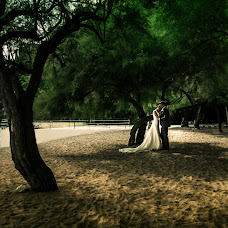 Wedding photographer Armando Cerzosimo (cerzosimo). Photo of 09.12.2014