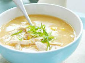 Bring the stock to the boil in a large saucepan(depending on your taste or...