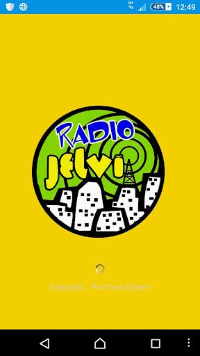 Radio Jelvi