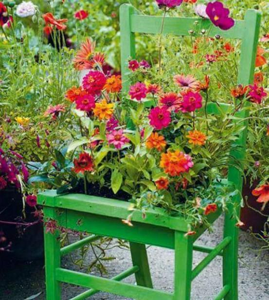 DIY Gardening Planting Ideas Android Apps on Google Play