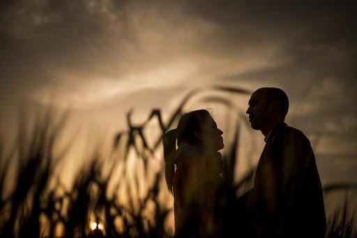 Φωτογράφος γάμων Leonardo Scarriglia (leonardoscarrig). Φωτογραφία: 11.05.2018