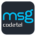 codetel™ Messenger