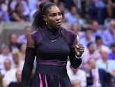 La date de retour de Serena Williams sur le circuit est fixée