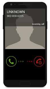 Fake-Call-2