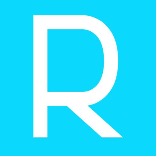 Roshetta file APK for Gaming PC/PS3/PS4 Smart TV