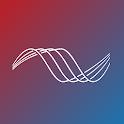 CEYD-A Türkçe Geliştirilebilir Asistan - Pro icon