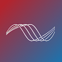 CEYD-A Türkçe Sesli Asistan - Pro icon