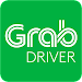 Grab Driver (MyTeksi) Icon
