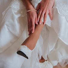 Wedding photographer Riccardo Richiusa (Riccardorichiusa). Photo of 10.02.2019