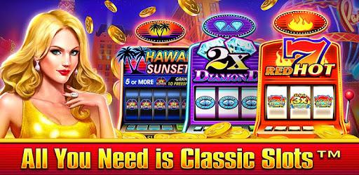 Приложения в Google Play – Super Win Slots - <b>Real</b> Vegas <b>Hot</b> Slot ...
