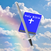 Tải Bible Sword Sharpener Quiz APK
