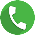 i Call Screen Dialer 6S Theme icon