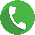 i Call Screen Dialer 8S Theme 1.12
