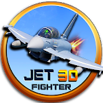 Airplane Flight Simulator FREE Icon
