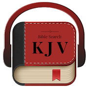 The Study Bible