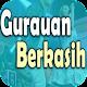 com.mpplus.gurauanberkasih.nellakharisma Download on Windows