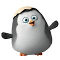 Penguins of Madagascar Soundboard