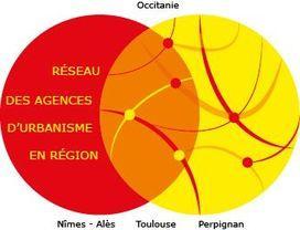 http://www.aua-toulouse.org/sites/www.aua-toulouse.org/IMG/arton1487.jpg?1473093425