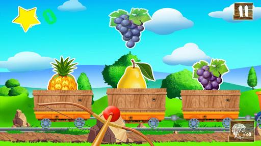 玩教育App|兒童火車免費|APP試玩