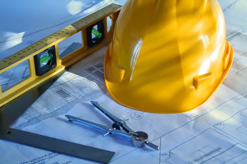 Budowa domu i kredyt hipoteczny