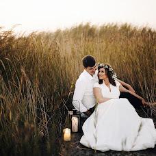 Wedding photographer Dmitriy Babin (babin). Photo of 17.12.2017