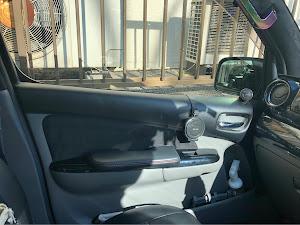 NV350キャラバン  のカスタム事例画像 でんきや栄ちゃんさんの2019年01月08日11:27の投稿