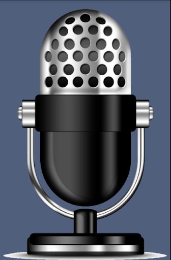 Automatic Changeur De Voix