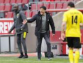 """Dortmund éliminé à cause de l'arbitrage ? """"Nous ne sommes pas contents"""""""