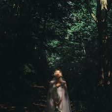 Wedding photographer Evgeniy Kudryavcev (kudryavtsev). Photo of 01.07.2018