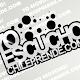 Download Radio Yo Escucho For PC Windows and Mac