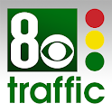 traffic.vegas | 8 News NOW icon