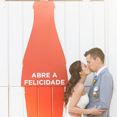 Wedding photographer Pedro Costa (PedroCosta). Photo of 27.04.2016