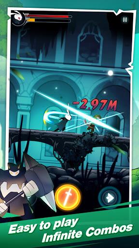 Bangbang Rabbit! screenshots 2