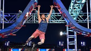 Las Vegas National Finals Night 4 thumbnail