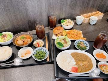 卵 - 和洋食 Tamago - 日本交換主廚料理