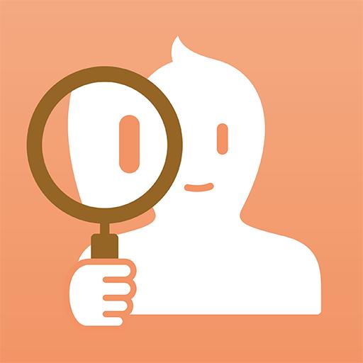 ヒフミル 醫療 App LOGO-APP試玩
