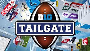 B1G Tailgate thumbnail