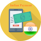 Indian Payment (Check Balance) - *99#/UPI/Aadhar