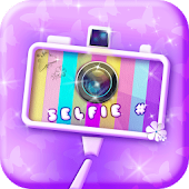 Beautiful Selfie Camera Editor