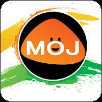 Moj - Indian short video app