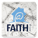 Faith@Home App icon