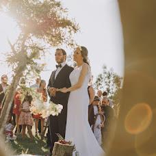 Fotograful de nuntă Pablo Denis (Pablodenis). Fotografia din 12.03.2019
