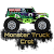 Monster Truck Crot file APK for Gaming PC/PS3/PS4 Smart TV