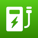 GoElectric Charging icon