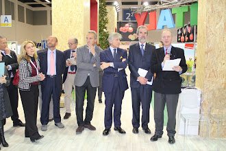 Photo: Fruitlogistica 2013